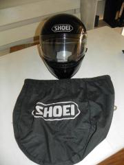 Integralhelm,Shoei RX-