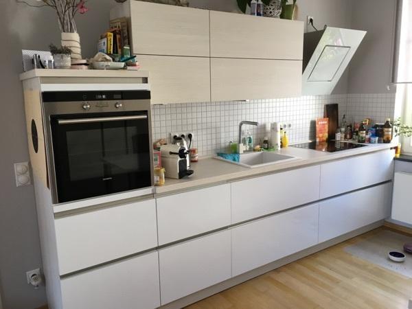 interline k chen my blog. Black Bedroom Furniture Sets. Home Design Ideas