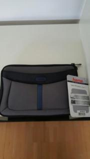 iPad Tasche Neu