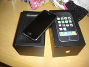 Iphone 3GS mit