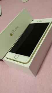 IPhone 6 Plus (