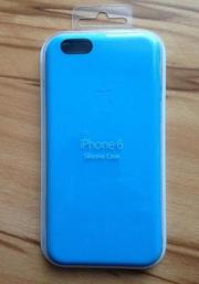 Iphone 6 Silicone