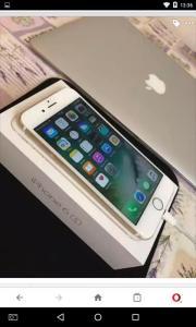 iphone 6s 128.