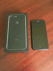 iphone 7 mehr