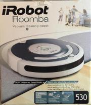 iRobot Roomba Fehler 9 9x