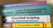 IT-Literatur (Windows,