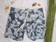 JACK & JONES Surfshorts