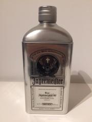 Jägermeister Geschenkdose Dose