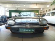 Jaguar XJS V