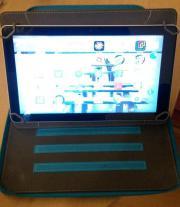 Jay Tech Tablet
