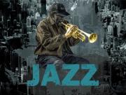 Jazz Trio sucht