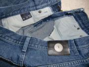 Jeans Trussardi Gr 46