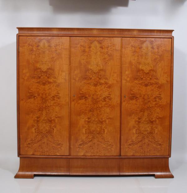 munchen schrank gebraucht kaufen nur 3 st bis 60 g nstiger. Black Bedroom Furniture Sets. Home Design Ideas