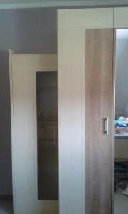 bett 120x200 in nürnberg - haushalt & möbel - gebraucht und neu, Hause deko