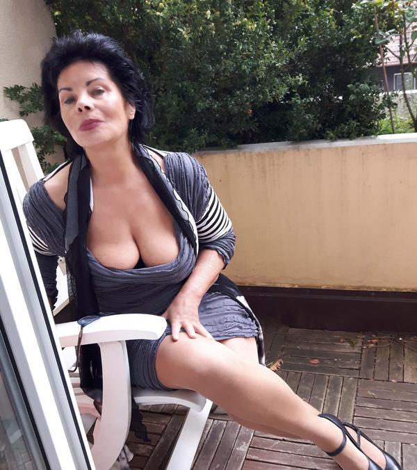 reife hure münchen whatsapp erotik