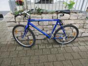 Jungen Jugend Fahrrad