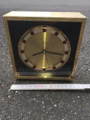 Junghans Astro Chron 17x17x6cm 3