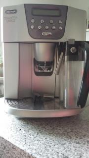 Kaffeevollautomat De``Longhi