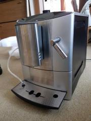 Kaffeevollautomat Miele CM5200