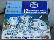Kaiserbach 12-teiliges