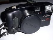 Kamera Fotoapparat Foto