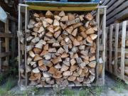 Kaminholz, Ofenholz, Feuerholz,