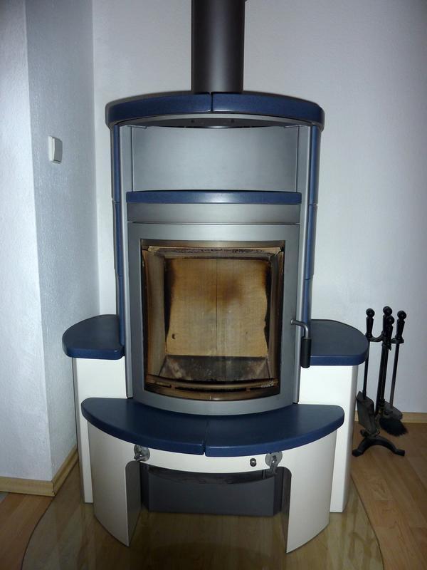 hark kamin gebraucht kaufen nur noch 4 st bis 70 g nstiger. Black Bedroom Furniture Sets. Home Design Ideas