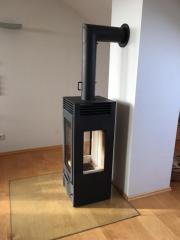 austroflamm haushalt m bel gebraucht und neu kaufen. Black Bedroom Furniture Sets. Home Design Ideas