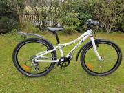 Kania Fahrrad 24