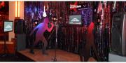 Karaoke, Karaokeanlage, mieten,