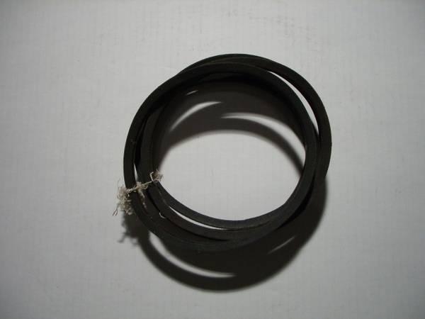 Keilriemen 8 10 mm