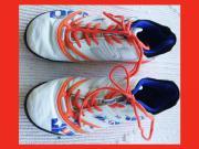 Kempa Handballschuhe 8,