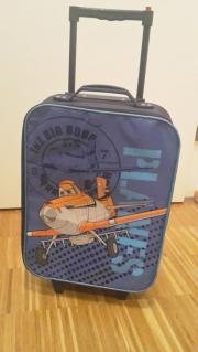 Kinder-Reisetrolley