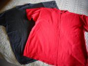 Kinderbekleidung 2 Stück