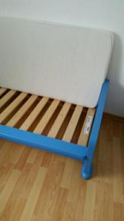 Kinderbett guter Zustand