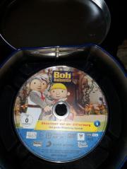 Kinderfilm Box