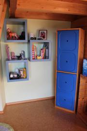Kinderzimmer Ausstattung in Türkenfeld - Kinder-/Jugendzimmer ... | {Kinderzimmer ausstattung 31}