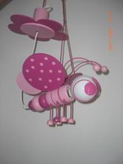 Kinderzimmerlampe - Haushalt & Möbel - gebraucht und neu kaufen ... | {Kinderzimmerlampe 19}