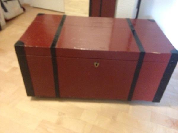 kiste f r sandspielzeug gebraucht kaufen nur 3 st bis 70 g nstiger. Black Bedroom Furniture Sets. Home Design Ideas