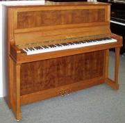 Klavier Klug & Sperl