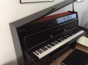 Klavier Steinway & Sons ,