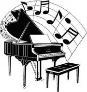 Klavier Unterricht Klavierlehrerin