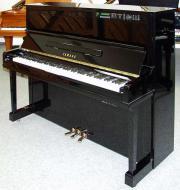 Klavier Yamaha HQ100