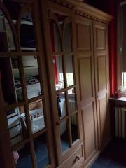 Möbelhersteller Köln pinie moebel in köln haushalt möbel gebraucht und neu kaufen