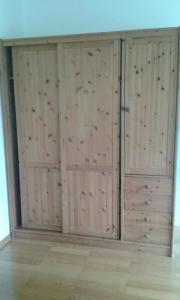 moebelum schubladen - haushalt & möbel - gebraucht und neu kaufen ... - Möbelum Küche