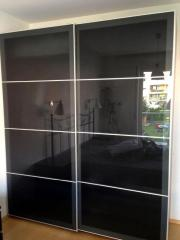 pax uggdal haushalt m bel gebraucht und neu kaufen. Black Bedroom Furniture Sets. Home Design Ideas