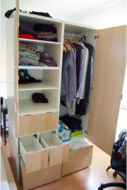 ikea rakke haushalt m bel gebraucht und neu kaufen. Black Bedroom Furniture Sets. Home Design Ideas