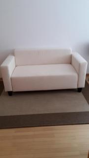 Kleine Couch