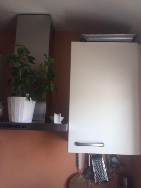 Erfreut Kleine Feine Küche Bilder - Wohnzimmer Dekoration Ideen ...