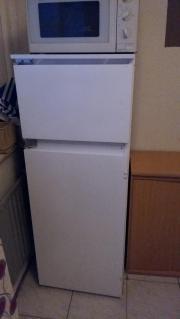gebrauchte küche zu verschenken, möbel gebraucht kaufen   ebay